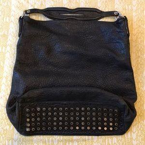 Alexander Wang 'Darcy' hobo bag